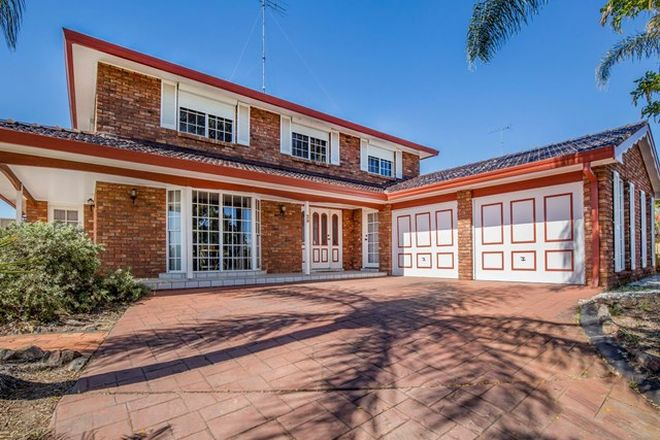 Picture of 29 Bayley Road, SOUTH PENRITH NSW 2750