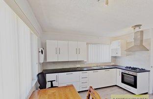 Picture of 4/46 Doncaster Avenue, Kensington NSW 2033