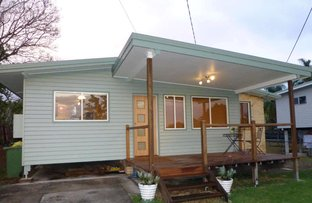 110 Jacaranda Avenue, Logan Central QLD 4114