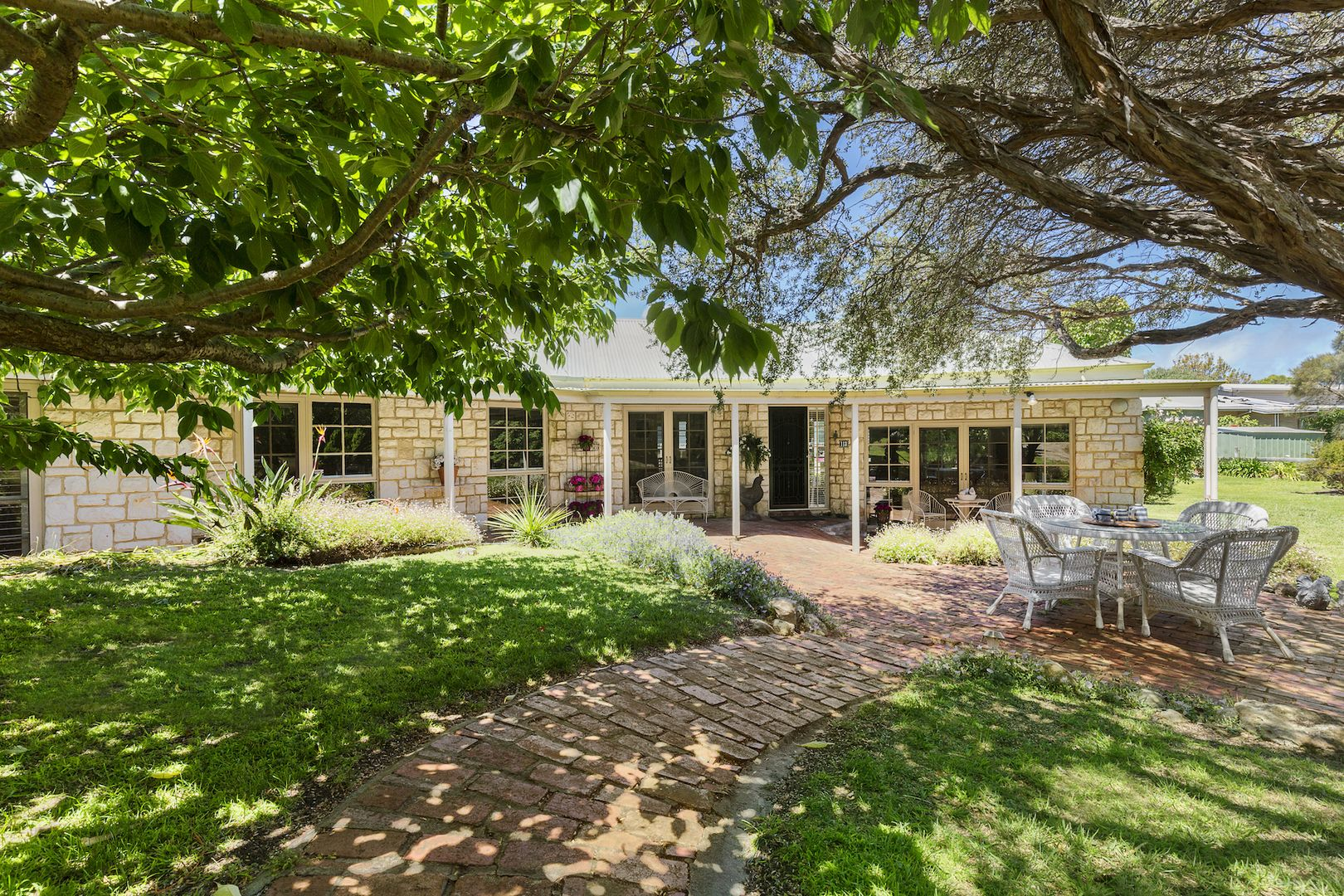 113 Hemston Avenue, Sorrento VIC 3943, Image 0