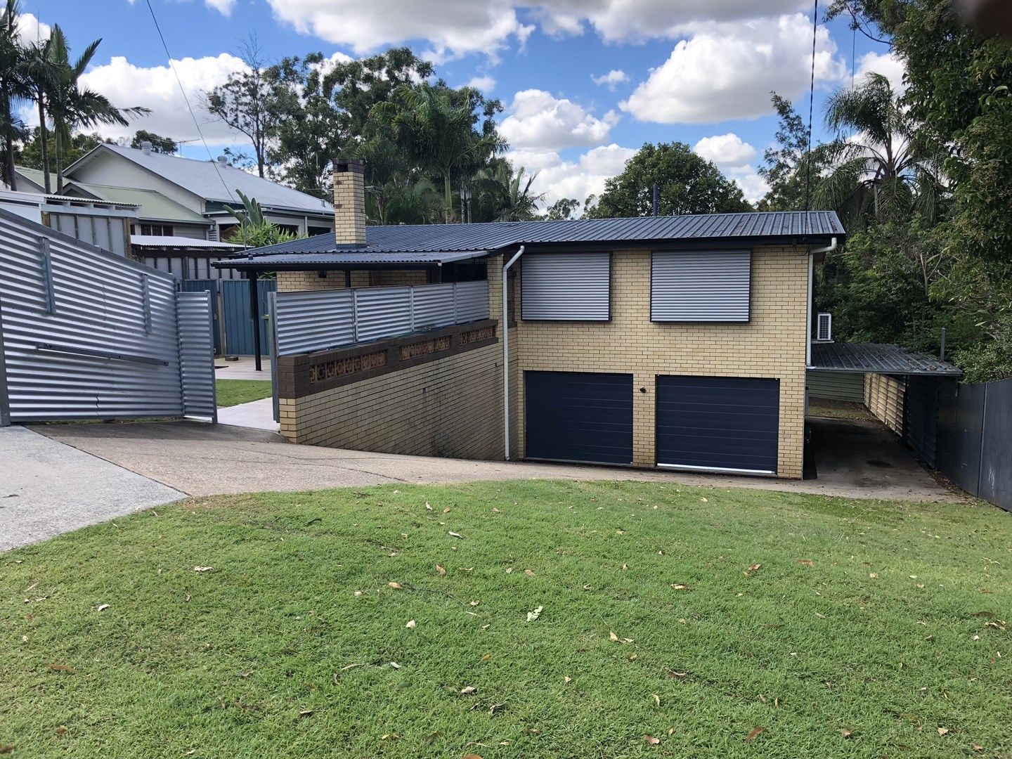 6 Henderson Road, Everton Hills QLD 4053, Image 0