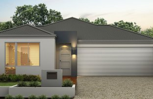 Picture of Lot 695 Vincent Road, Sinagra WA 6065