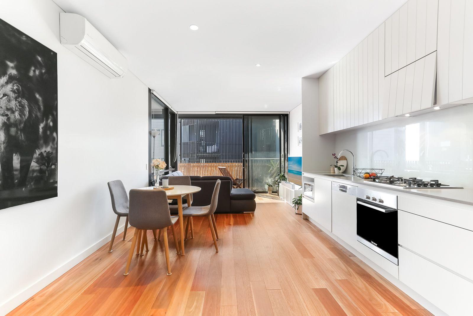 321/4 Galaup Street, Little Bay NSW 2036, Image 0