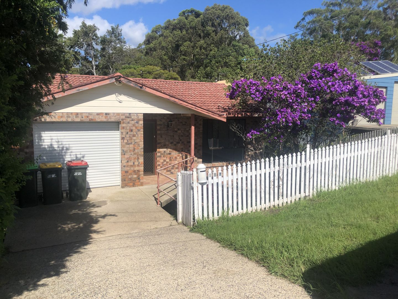 107 Seaview Street, Nambucca Heads NSW 2448, Image 0