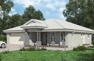Picture of lot 31 Pimpama place Estate, Pimpama QLD 4209