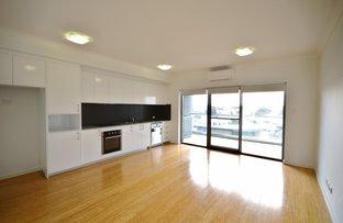 Picture of 26/33 Newcastle Street, Perth WA 6000