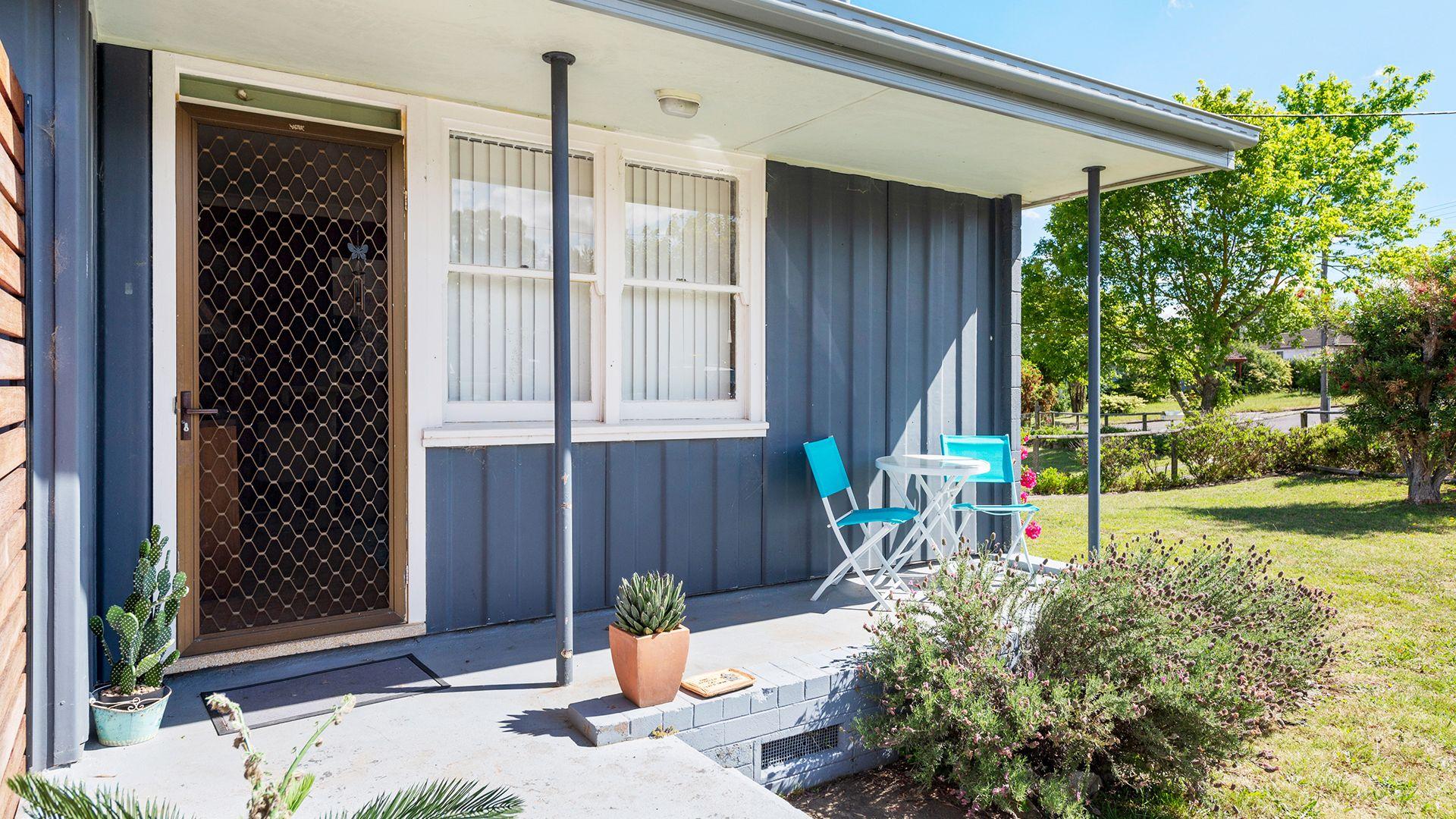 4 Monterey Avenue, Moss Vale NSW 2577, Image 1