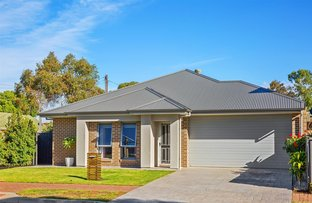 Picture of 29a Margaret Street, Henley Beach SA 5022