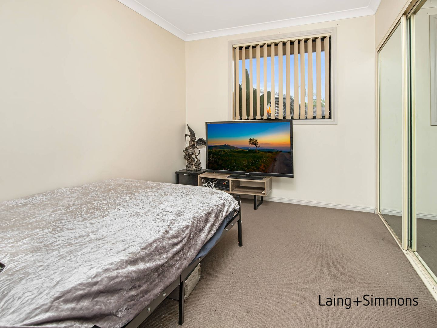 2/20 Jersey Road, South Wentworthville NSW 2145, Image 2