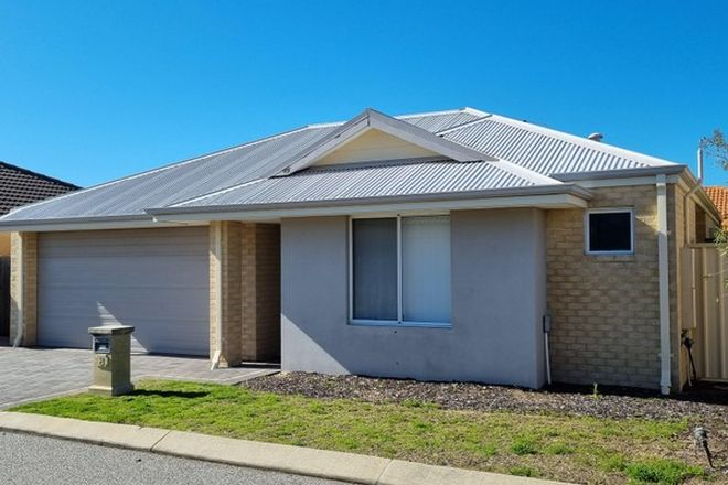 Picture of 8/11 Hazlett Way, CANNING VALE WA 6155