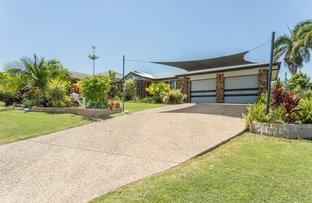 5 Flounder Court, Andergrove QLD 4740