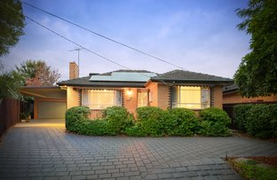Picture of 14 Dallas Crescent, Watsonia North VIC 3087