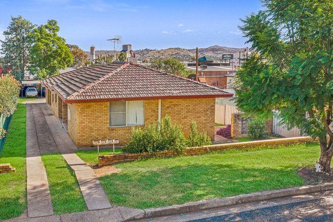 Picture of 1 Thomas Street, TAMWORTH NSW 2340