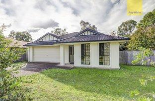 Picture of 6 Tallowwood Way, Sunnybank Hills QLD 4109