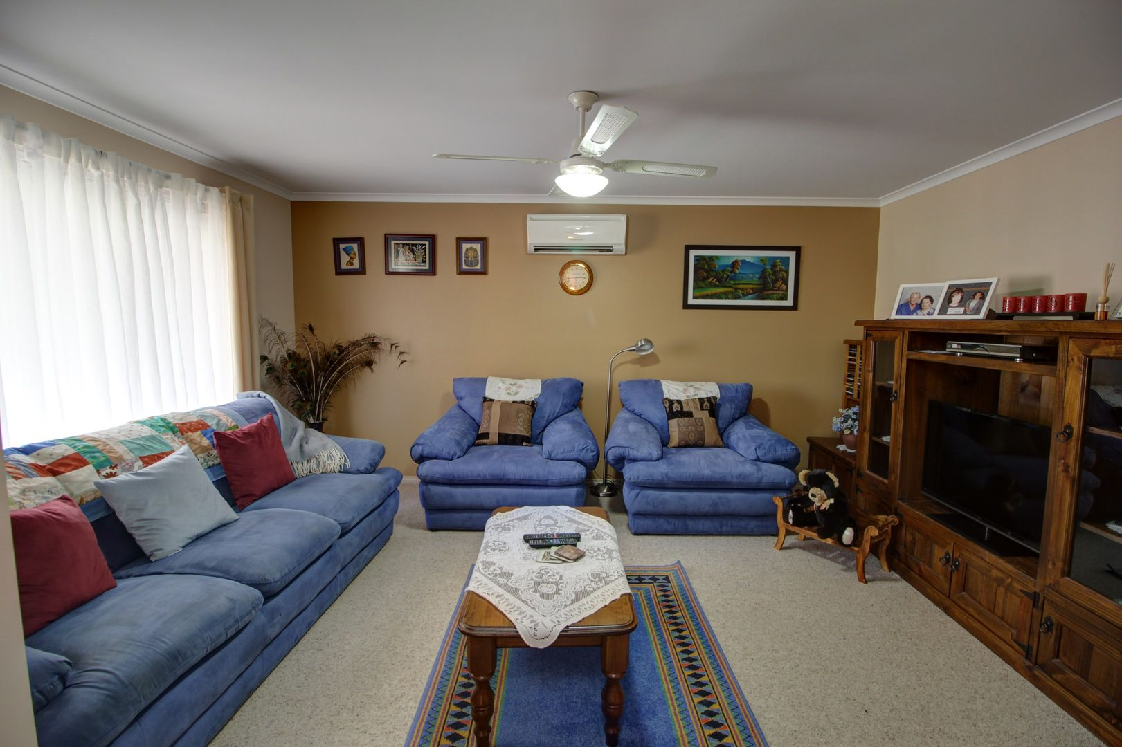 3 Ian Drive, Paringa SA 5340, Image 2