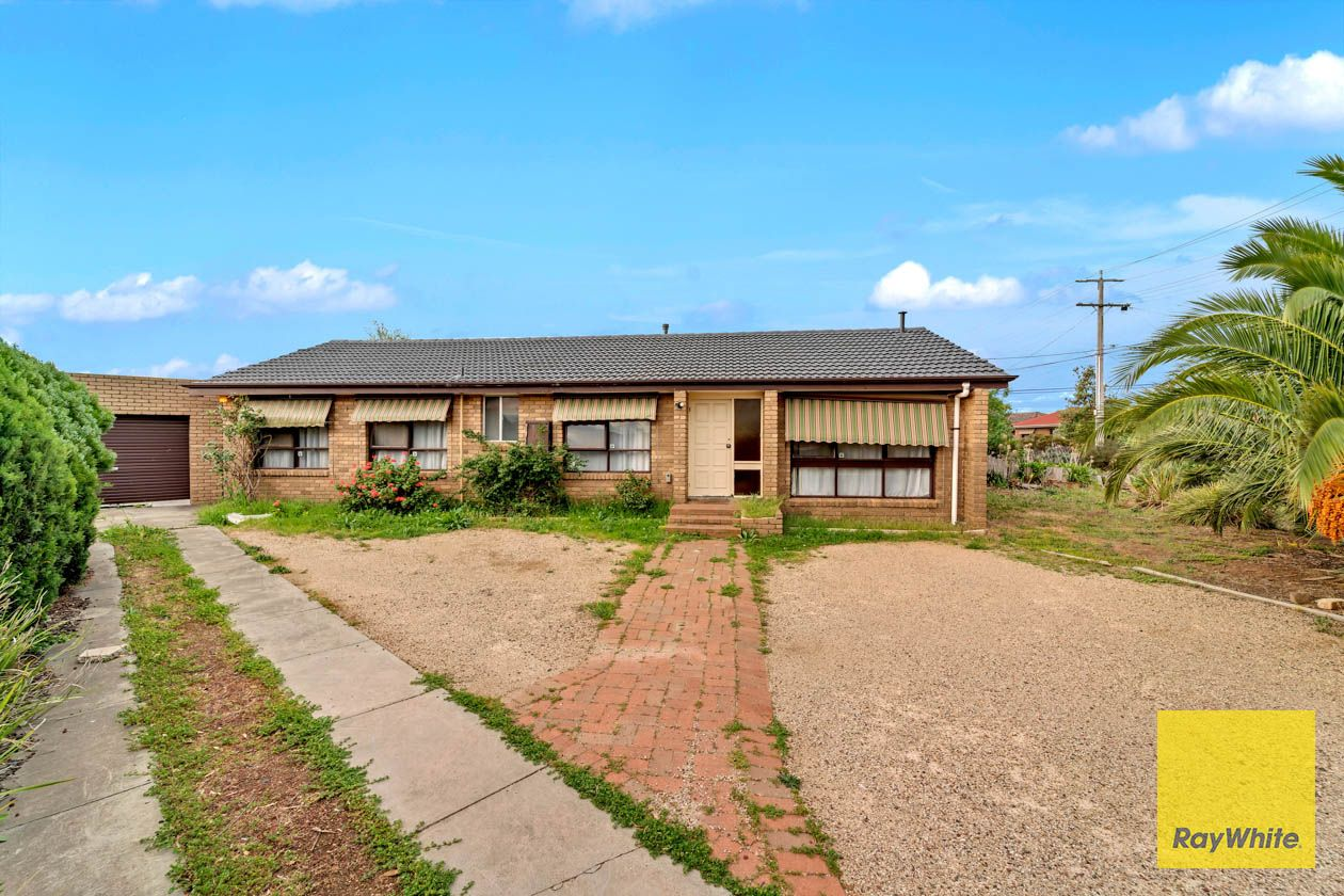 22 Hampstead Drive, Hoppers Crossing VIC 3029, Image 1