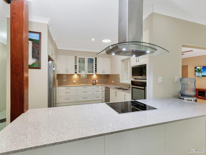 139 Keidges Road, Redbank Plains QLD 4301, Image 2