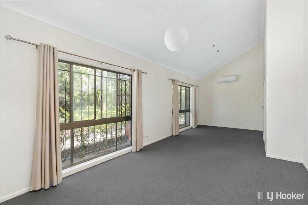 73 Allenby Road, Alexandra Hills QLD 4161, Image 2