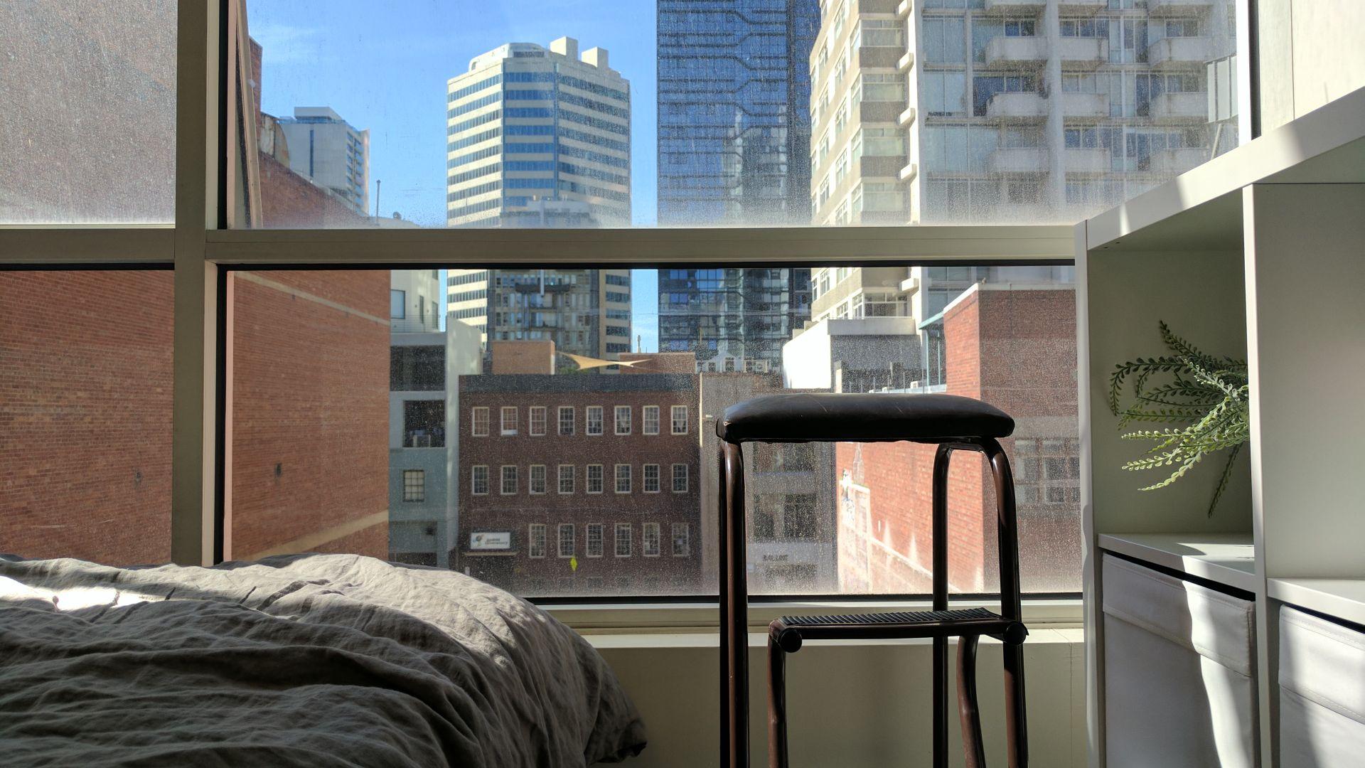 317/408 Lonsdale Street, Melbourne VIC 3000, Image 10