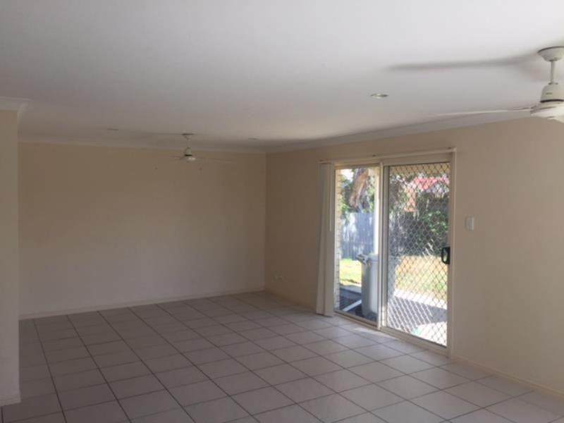 20 Alpine Street, Bald Hills QLD 4036, Image 1
