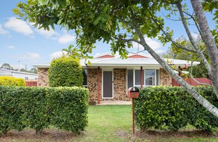 Picture of 9 Stephanie Drive, Morayfield QLD 4506