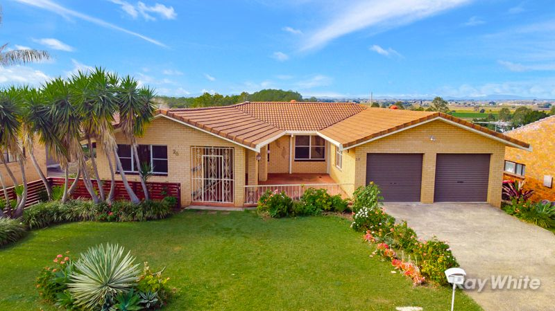 28 Figtree Avenue, Junction Hill NSW 2460, Image 0