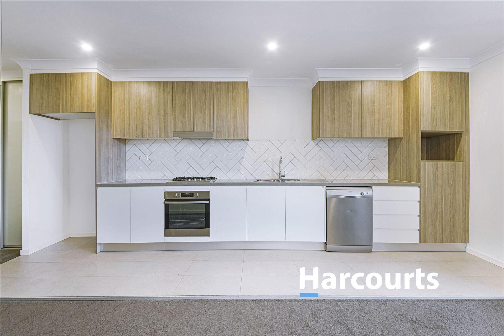 107/17-19 Rookwood Road, Yagoona NSW 2199, Image 1