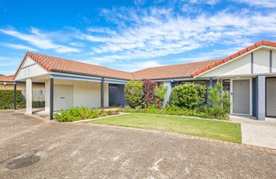 Picture of 3 Seafarer Court, Sandstone Point QLD 4511