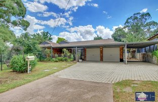 Picture of 14 Ford Street, Yass NSW 2582