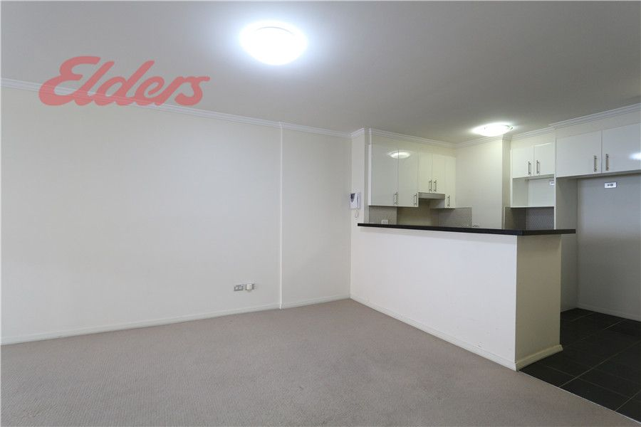 22/4 Pound Rd, Hornsby NSW 2077, Image 1
