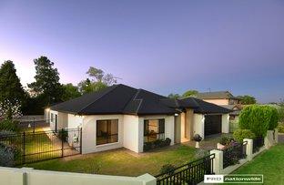 1 Bridget Court, Middle Ridge QLD 4350