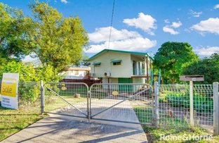 Picture of 34 Flounder Crescent, Toolooa QLD 4680