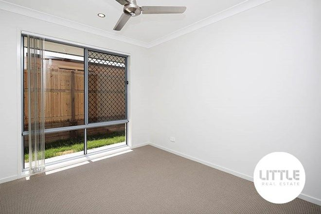Picture of 6b Prem Street, WATERFORD WEST QLD 4133