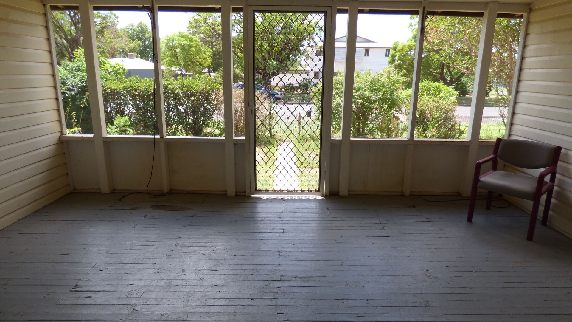 66 Scott Street, St George QLD 4487, Image 2