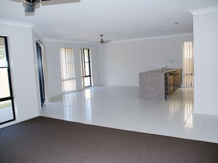 34 Wongabel Close, Waterford QLD 4133, Image 1