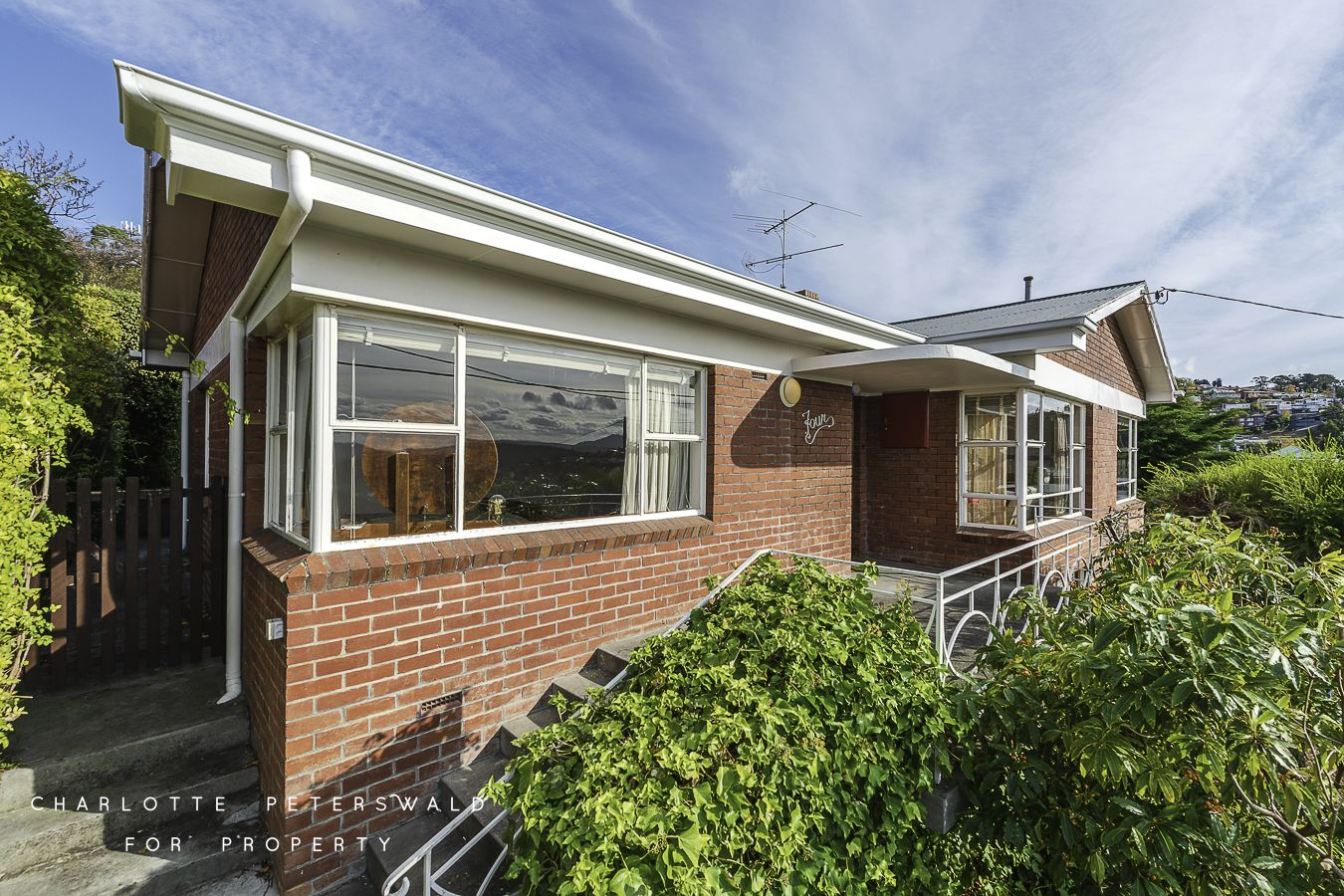 4 Elaine Crescent, West Hobart TAS 7000, Image 0