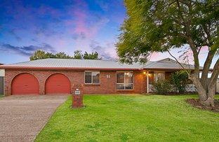 11 Riethmuller Street, Kearneys Spring QLD 4350