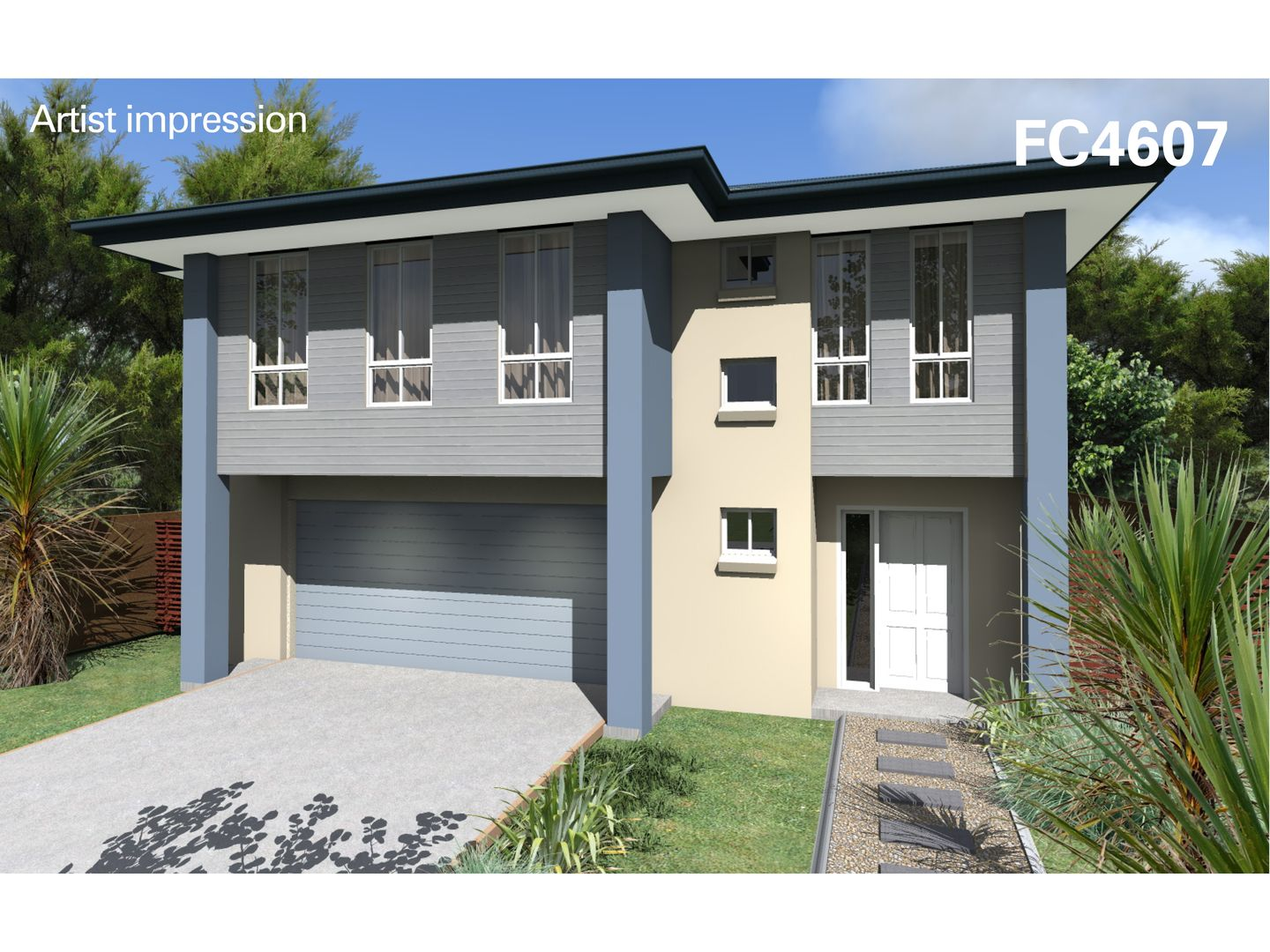 Lot 21 Robinson Road, Geebung QLD 4034, Image 2