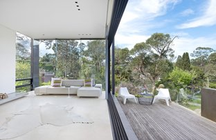 Picture of 134 River Avenue, Chatswood West NSW 2067