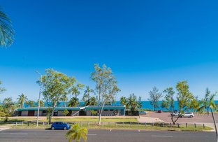 Picture of 4/262 Casuarina Drive, Nightcliff NT 0810