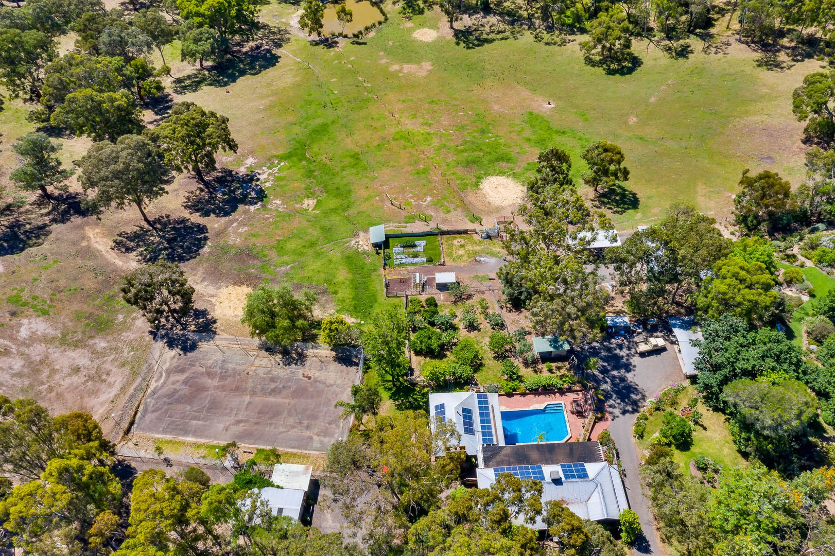 14 Margaret Street, Research VIC 3095, Image 2