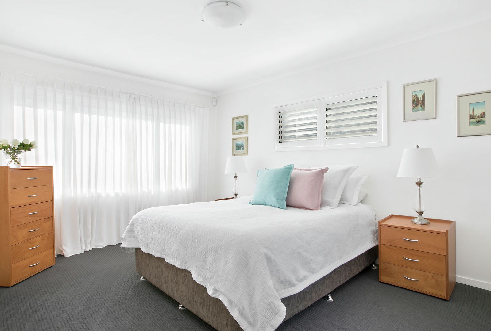 404 Malabar Road, Maroubra NSW 2035, Image 2