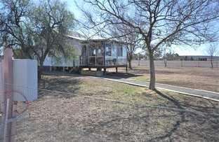 Picture of 1374 Gillam Road, Nobby QLD 4360