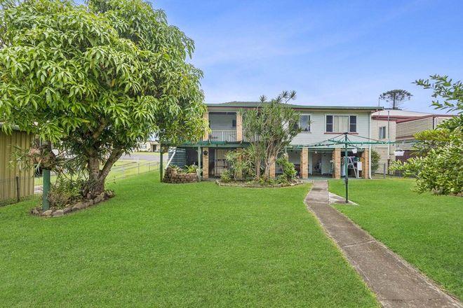 Picture of 7 Woodburn  Street, WOODBURN NSW 2472