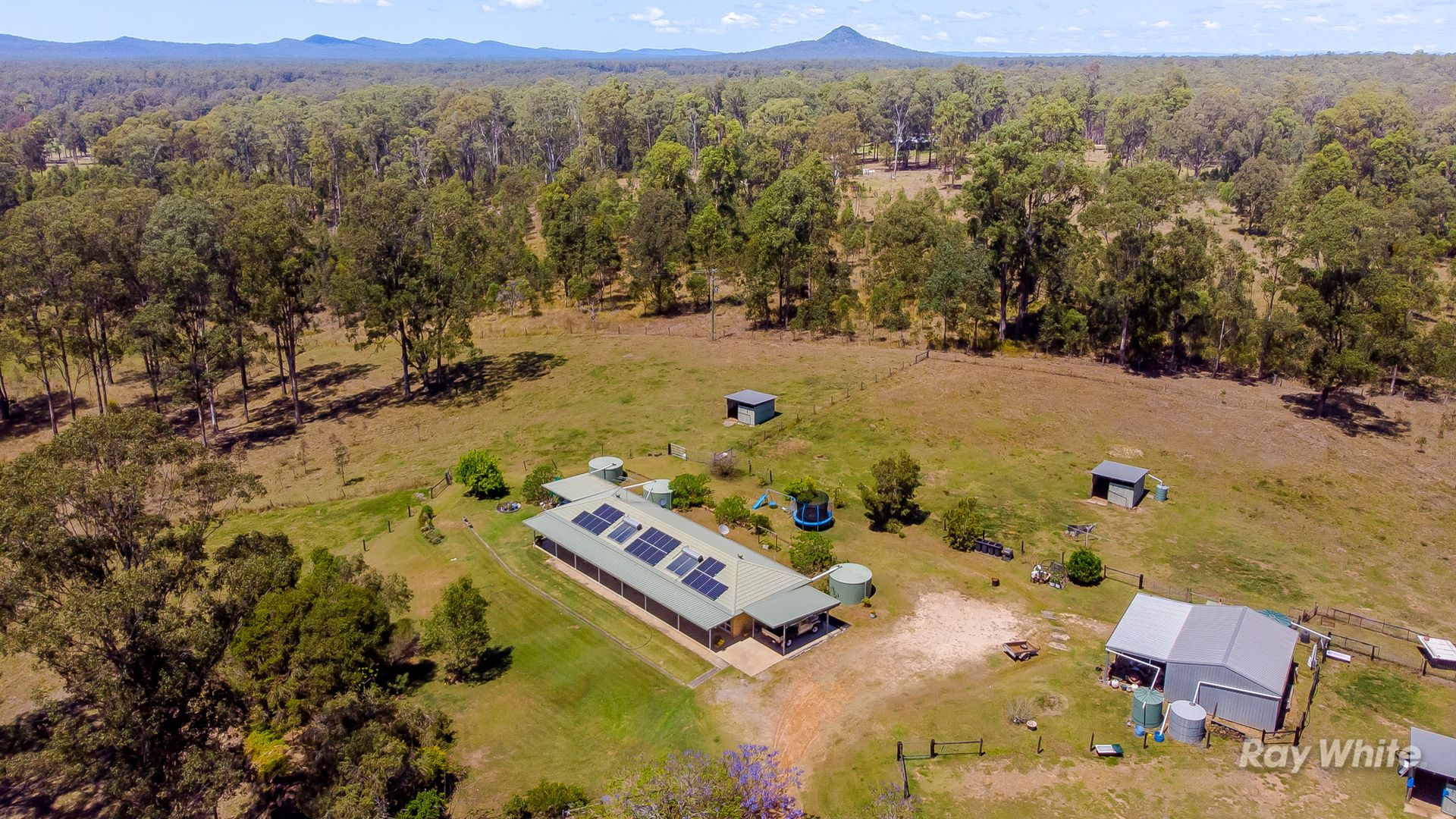 37 Old Six Mile Lane, Glenugie NSW 2460, Image 0