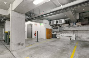 Picture of Lot 42/6-8 Ward Avenue, Potts Point NSW 2011