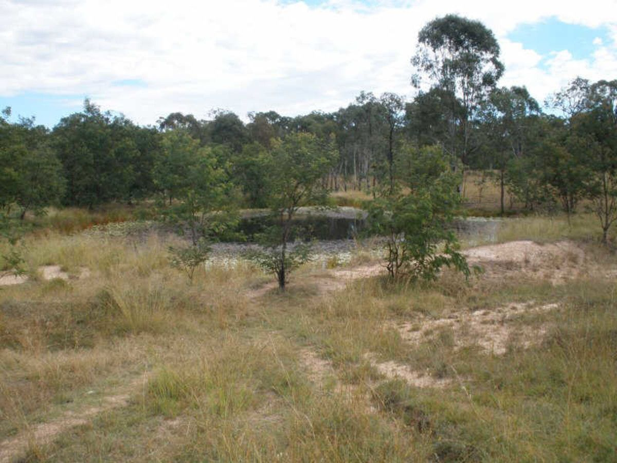 Ballogie QLD 4610, Image 2