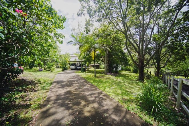 Picture of 40 Country Road, PALMWOODS QLD 4555