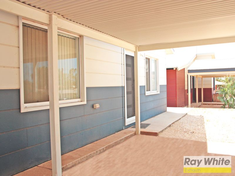 6 Hope Court, Onslow WA 6710, Image 1