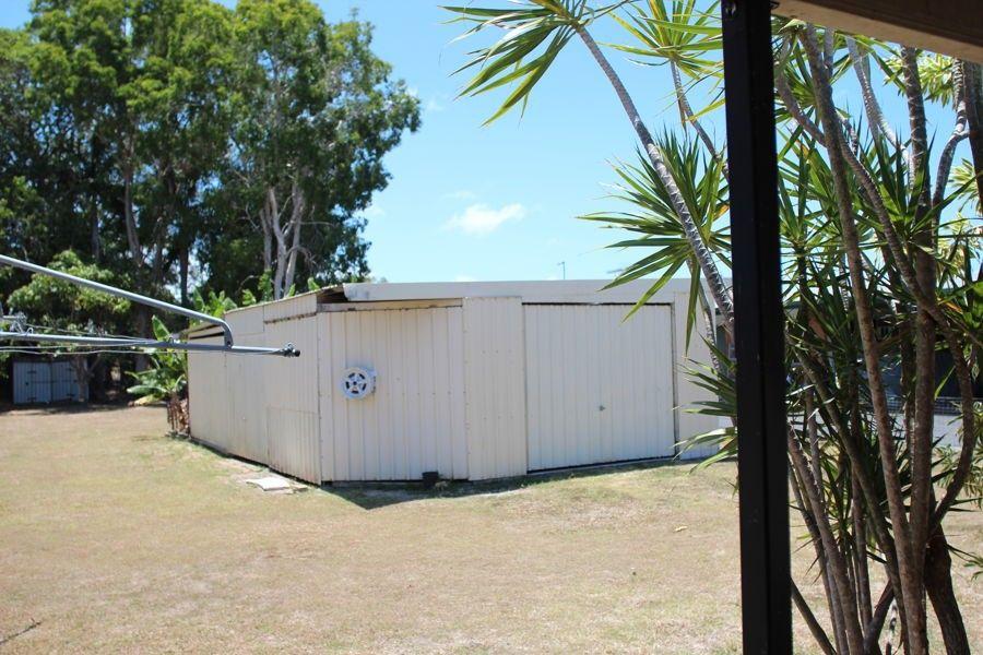 6 Hocken Street, North Mackay QLD 4740, Image 1